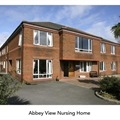 Abbey View Nursing Home