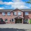 Kintullagh Care Home