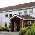 Massereene Manor Private Nursing Home