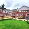 Kingfisher Lodge Care Home