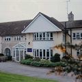 Gainsborough Care Home