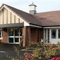 Ashchurch View Care Home