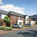 Oakmont Lodge Care Home