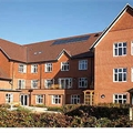 Fordingbridge Care Home