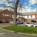 Lutterworth House Country Care Home