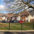 South Staffordshire Housing Association Ltd