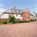 West Somerset Retirement homes & sheltered housing