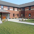 Abbeycliffe Residential Care Home