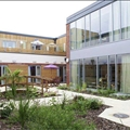 Westwood Care Home Selby