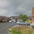 Dunmoor Court bungalows