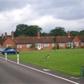 Almshouses & Bungalows