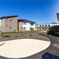 Llys Y Seren Residential Care Home