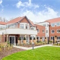 Knowle Gate Care Home