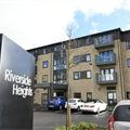 New Extra Care Housing Scheme
