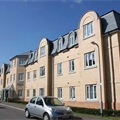 Brimsdown Apartments