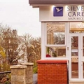 Silverburn Care Home