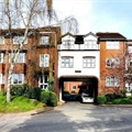 Alexandra Lodge