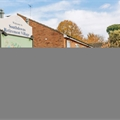 Southdowns Retirement Village