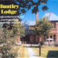 Huntley Lodge
