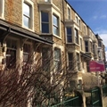 Housing types: All   Care types: All   located in England