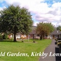 Binfold Croft, Lunefield Gardens, Green Square & Thirnby Crt