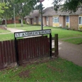 St Andrews Walk Bungalows