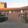 ELTHAM COURT SHELTERED HOUSING