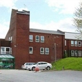 DULVERTON COURT SHELTERED HOUSING