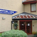 Whitehill Lodge