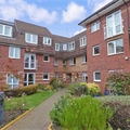 Greenways Court
