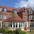 Somerset Retirement villages & retirement communities