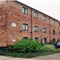 The Old Maltings
