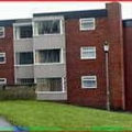 Birtley Villas (1)