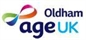Age UK Oldham