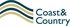 Coast & Country Housing Ltd