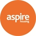 Aspire Housing Ltd