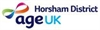 Age Uk Horsham District