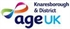 Age UK Knaresborough & District