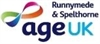 Age UK Runnymede and Spelthorne
