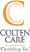 Colten Care Ltd
