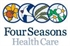 Information provided by Four Seasons Health Care