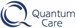 Quantum Care Ltd