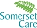 Somerset Care Ltd