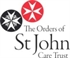 The Orders of St John Care Trust