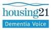 Dementia Voice information