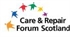 Care and Repair Scotland