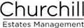 Millstream Management Services