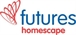 Futures Homescape