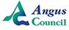 Angus Council Housing Services information