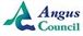 Angus Council Housing Services